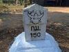 P2090083ps_zpsymt9rqz6.jpg