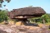 Phu-Phrabat-Historical-Park-skalni-formace.jpg