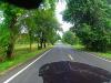 p5280069ps-jpg.jpg