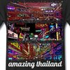 amazing-thailand-lustiger-spruch-witziges-geschenk-geschenkidee-fuer-thailandliebhaber-zum-geb...jpg