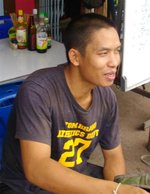 laos-003.jpg