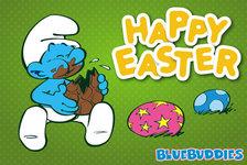 Smurf_Eating_Chocolate_Happy_Easter.jpg