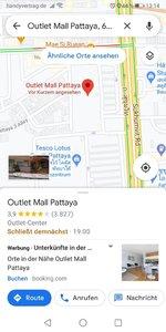 Screenshot_20210408_131448_com.google.android.apps.maps.jpg