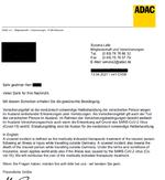 ADAC Mitgliederservice 1.png