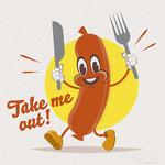 walking-sausage-currywurst-logo-01.jpg
