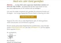 2021_06_07_Etihad_Goldstatus_Verlängerung.jpg