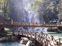 Laos 056.jpg