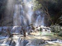 Laos 058.jpg
