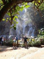Laos 059.jpg