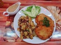 Schnitzel Feb21.jpg