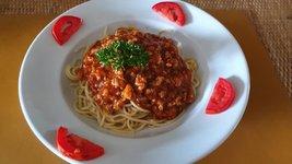 Spaghetti Bolognese Apr21a.jpg