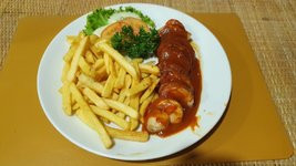 Currywurst 30Jun21b.jpg