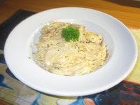 Spaghetti_Carbonara_Jan17.JPG
