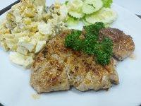 Steak Feb21.jpg