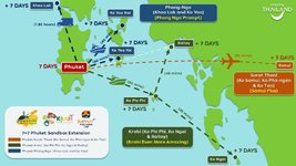 Phuket-Sandbox-7plus-7-Extension-revised-25Aug2021.jpg
