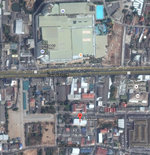 U_Place_Korat_ยูเพลส_โคราช_-_Google_Maps_-_2015-06-08_18.15.44.jpg