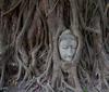 ayutthaya_0063.jpg