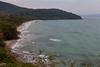 sai_keaw_beach_005.jpg
