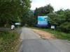 k-p1020039.jpg