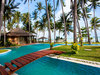 kalyana_samui-the_pool02.jpg