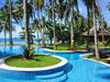 kalyana_samui-the_pool03.jpg