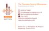 TCF PATTAYA - business card.png